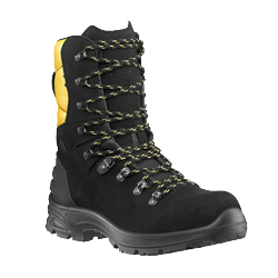 Danner Wildland Tactical Fire Boot