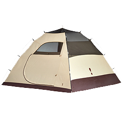 Catoma 60 second Dome Tents