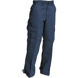 Nomex 7.5 oz Dual Compliant Pants (Navy), Topps