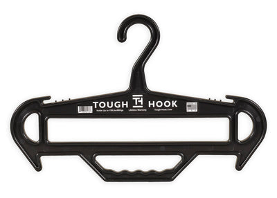 Tough Hook XL Heavy Duty Hanger