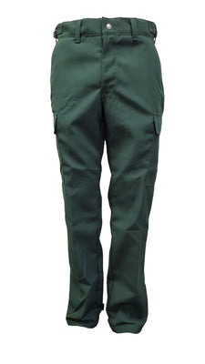 The Supply Cache Outfitter Pant