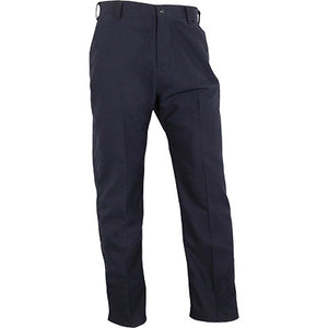 Tecasafe 7 oz Station Wear Pants (Midnight Navy), CrewBoss