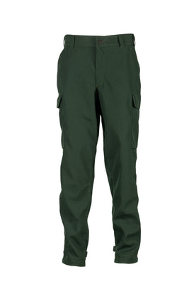 True North Wildland Brush Pant Nomex