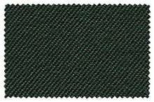 A look at the green Nomex fabric for the brush pants.