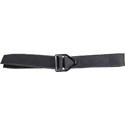 Ranger Belt (Black), CrewBoss