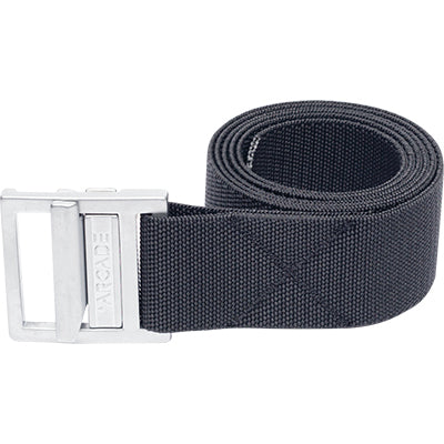 The Guide Utility Belt (Full Stretch), Arcade Belts