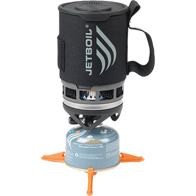 Zip Cooking System, Jetboil