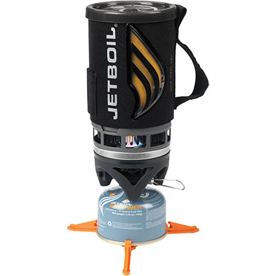 Jetboil Flash Cooking System, Jetboil
