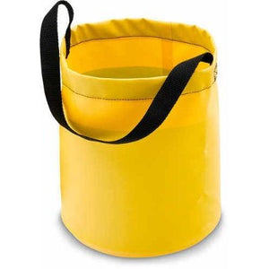 Collapsible Pail (3 Gallon)