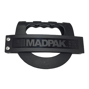 Multiple Attachment Device, MADPAK