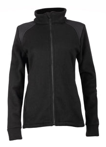 Womens Dragonwear Exxtreme Jacket