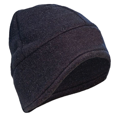 Double-Shot Hat (Nomex Fleece), DragonWear