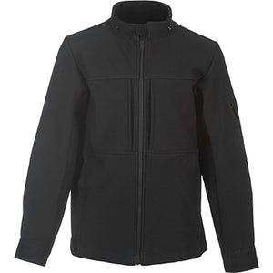 Shield Gen 3 Jacket (Black), Dragon Wear