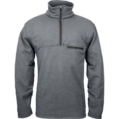 Elements FR Sweatshirt (Steel Grey), DragonWear