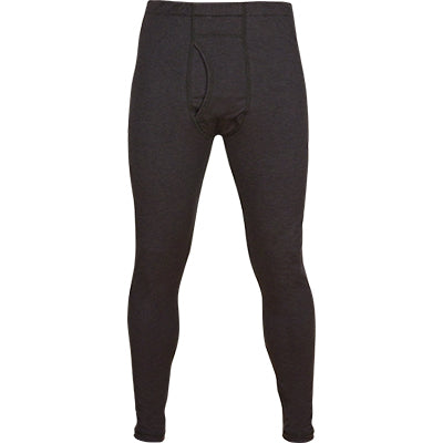 Power Dry FR Thermal Bottoms (7.5 oz), DragonWear
