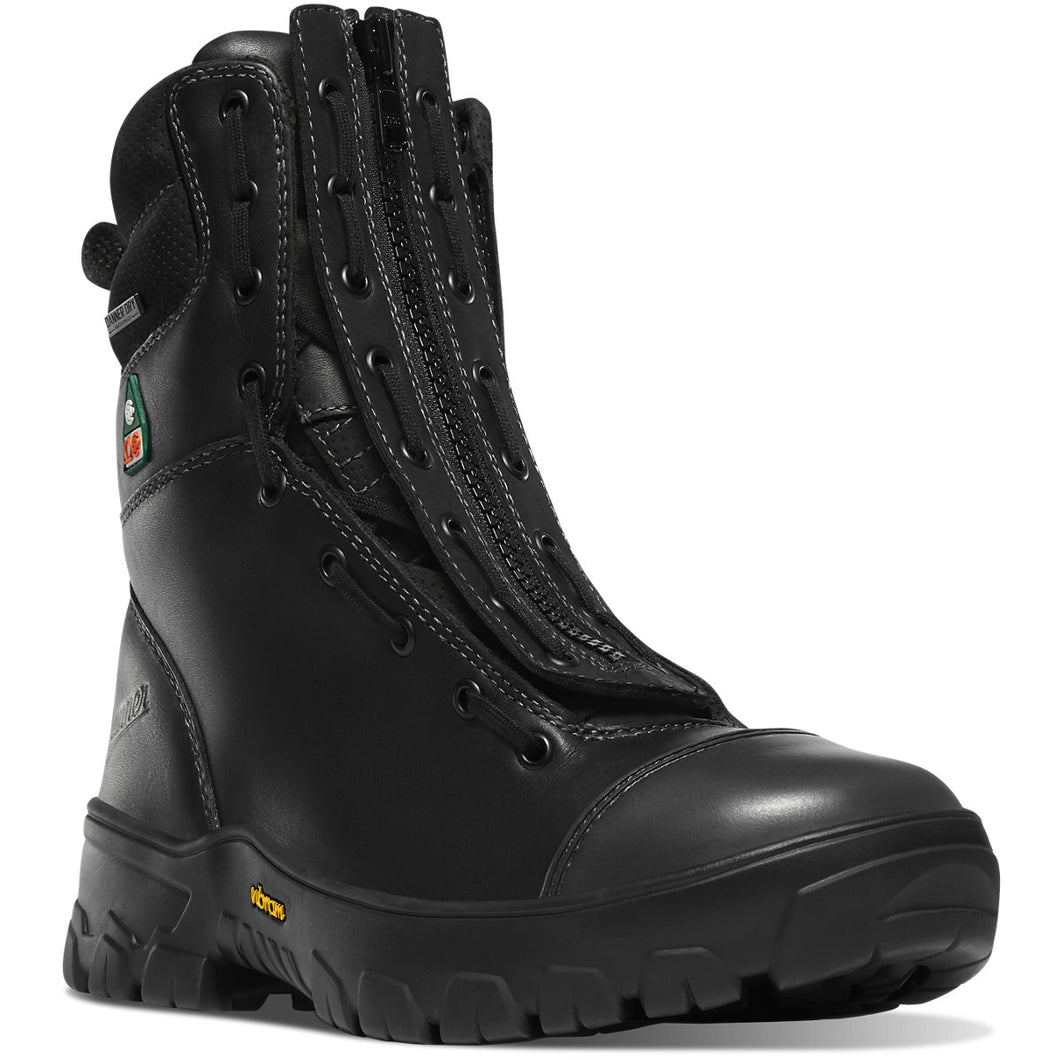 Danner Dual Compliant Station & Wildland  Boot