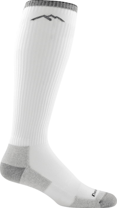 Westerner Lightweight Merino Wool - OTC Sock, Darn Tough
