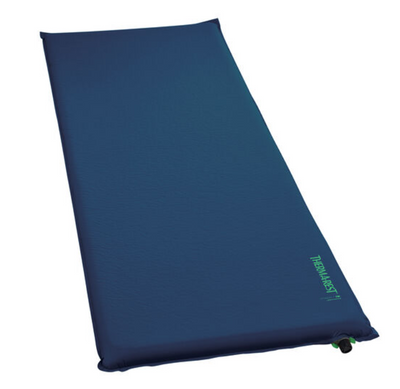 BaseCamp Sleeping Pad, Therm-A-Rest