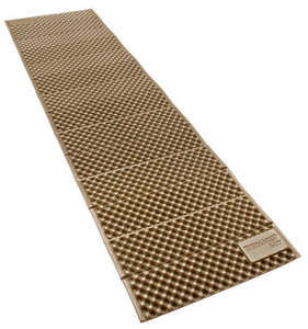 Z-Lite Regular Sleeping Mat, Therm-A-Rest