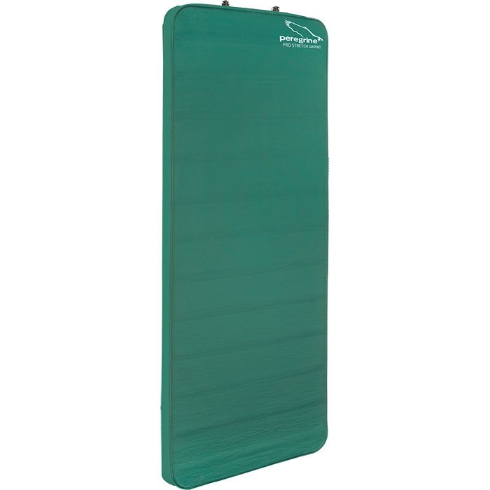 Pro Stretch Grand Sleeping Pad