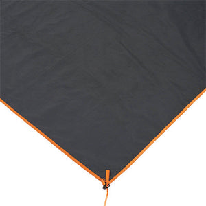 Camp Comfort Tent Floor 2P w/Stealth Grip, Eureka!