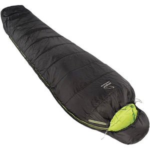 Contour 30 Degree Sleeping Bag, Peregrine