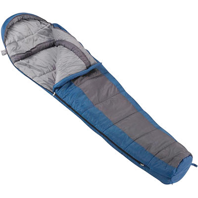 Santa Fe 20+ Sleeping Bag, Wenzel