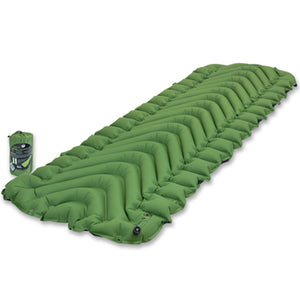 Static V Sleeping Mat, Klymit