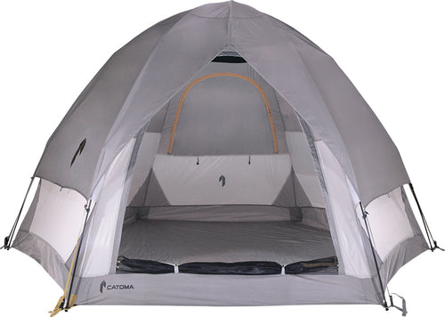 The Eagle SpeeDome SST Tent-9.6 x 11, Catoma
