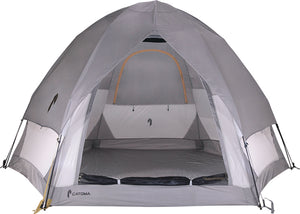 The Eagle 9.6 x 11 Tent Catoma  sc 1 st  The Supply Cache & Tents u2013 supplycache.com