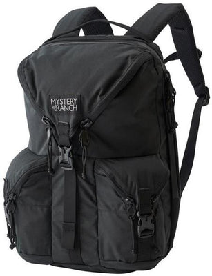 Rip Ruck (Black), Mystery Ranch