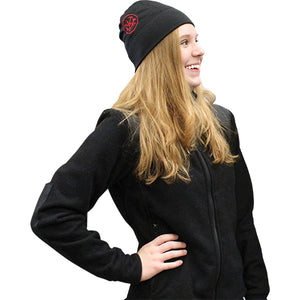 Wildland Scramble Performance Beanie