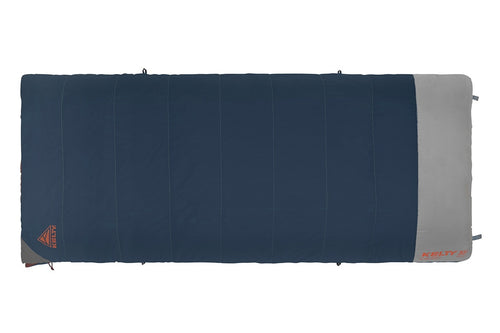 Callisto 30 Degree Sleeping Bag, Kelty