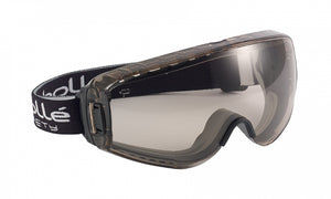 Pilot Safety Goggles, Bolle