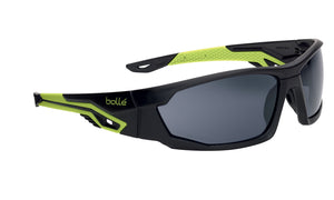Mercuro Safety Glasses, Bolle