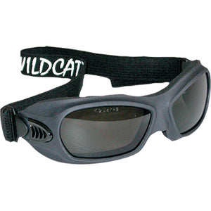 V80 Wildcat Safety Goggle, Jackson Safety