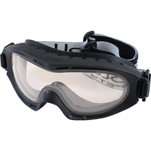 BACKDRAFT Goggle, Bolle