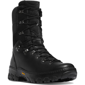 Wildland Tactical Firefighter Smooth Out Boot (8 IN), Danner