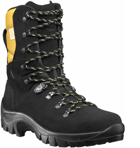 "Missoula 2.1 Boot (9"" Upper), Haix"