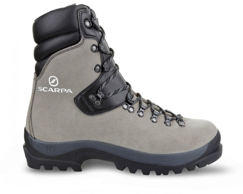 Scarpa Fuego Wildland Fire boot 8