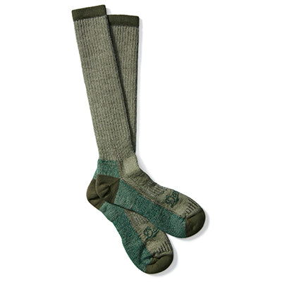 Merino Wool-Over the Calf Midweight Sock, Danner