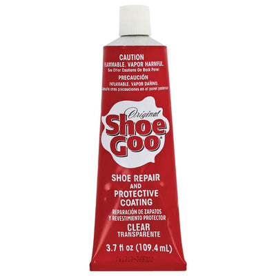 Shoe Goo-3.7 oz., Sof Sole