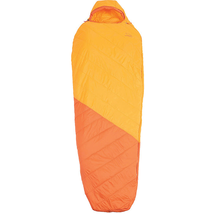 Saker II 35 Degree Sleeping Bag, Peregrine