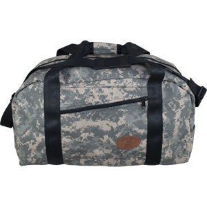 Weekender Duffel - Medium, The Pack Shack