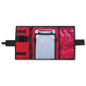 Knee Board- with Board, The Pack Shack