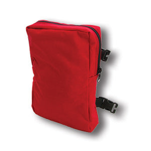 Personal Effects Pouch--IC Vest, The Bagmaker