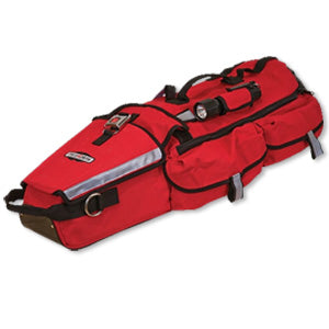 L-2 RIT Bag with Skid Plate, True North
