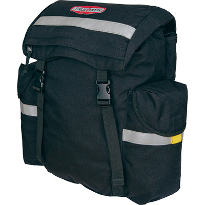 True North GO! Top Load for Spyder Gear Wildland Fire pack