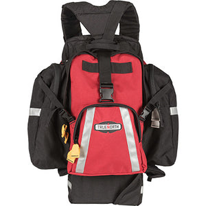 True North NFPA 1977 Firefly Wildland Pack Gen2