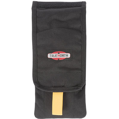 Hose Clamp Pouch, True North